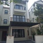 Cho thuê Biệt Thự chuẩn cao cấp tại KDC Nine South Estates, Phước Kiểng, Nhà Bè