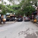 Bán nhà ngõ 322 Mỹ Đình, Nam Từ Liêm 45m, C4, giá 6 tỷ 300 triệu. kinh doanh sầm uất.