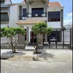 Cho thuê Villa Văn phòng tại khu Tên Lửa Mặt tiền 31 Đường Số 3A P BTĐ B Q Bình Tân