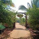 Cần Sang Gấp:  Sang nhượng khu sinh thái Tại : Long Hà, Phú Riềng, Bình Phước
