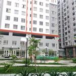 Chính chủ cho thuê chung cư B1 Bông Sao P5 Q8 DT 68m² 2PN giá 7,5tr/th