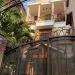 Xuất Cảnh Cần Bán Gấp:  Bán nhà phố 3 tầng Trung tâm Quận Hải Châu, TP Đà Nẵng: