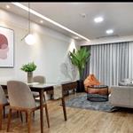 Cho thuê Chung cư Saigon South Residences Nhà Bè Full nội thất 71m2 2pn 2wc