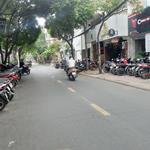 Bán nhà mặt tiền đường Đặng Văn Ngữ - p.10 - Phú Nhuận  (hh)
