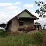 Chính chủ bán lô đất nhà vườn mặt tiền cực đẹp 477m2 tại Tân Phú Đông Tiền Giang