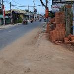 Chính chủ cho thuê đất 11x47 mặt tiền Lê Văn Lương - Nhơn Đức Nhà Bè