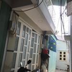 Chính chủ bán gấp nhà 3,1x6,7 1 trệt 1 lầu tại hẻm 317 Đường 267 Trịnh Quang Nghị P7 Q8