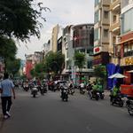 Bán tòa Hotel 5 lầu đường Xuân Diệu - P.4 - Tân Bình - 19,8 tỷ TL (hh)