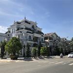 Bán Đất Sổ Hồng Riêng Đường Số 7 KDC Tên Lửa Aeon Mall Bình Tân