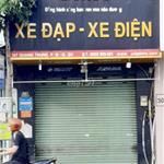 Chính chủ cho thuê nhà 4x30 mặt tiền 307 Quang Trung P10 Q Gò Vấp