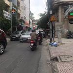 Bán nhà mặt tiền  Nguyễn Thanh Tuyền, gần chợ Phạm Văn Hai, 5*14m, 2 lầu, giá 11.2 tỷ. (GP)