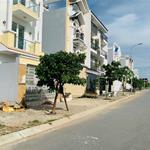 Bán Gấp Lô 100m2 Đường Số 7 Tân Tạo Liền Kề KDC Tên Lửa Aeon Mall Bình Tân Bệnh Viện Chợ Rẫy 2