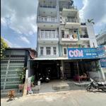 Cho thuê nhà NC 4x16 Đúc 4,5 tấm HXH tại Hương lộ 2 P BTĐ A Q Bình Tân giá 15tr/th