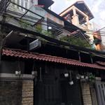 Bán nhà biệt thự Phan Sào Nam, phường 11, Quận Tân Bình, DT: 8*32m. Giá: 28 tỷ.(GP)
