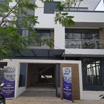 Chính chủ cho thuê biệt thự thô 10x20 tại Nguyễn Duy Trinh P Trường Thạnh Q9