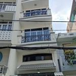 Cho thuê nhà 2 mặt tiền đường Phùng Văn Cung, P.4, Q. Phú Nhuận, DT: 4x12.5m