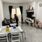 Chính chủ bán gấp căn hộ giá rẻ 69m2 2pn tại Trịnh Đình Trọng P Phú Trung Q Tân Phú
