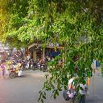 Bán Villla trong khu biệt thự có chốt gác an ninh đường Phổ Quang - phú nhuận (hh)