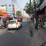 Cần bán nhà mặt tiền Đặng Văn Ngữ, Phú Nhuận. 5 x22m, 3 lầu nhà đẹp, giá bán 22.9 tỷ TL.(GP)