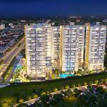 Căn hộ Biên Hòa UNIVERSE Căn hộ cao cấp đầu tiên tại Biên Hòa - Gía 2.3 tỷ/ 2PN CK 4% NH VAY 70%