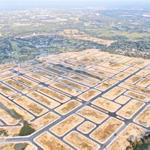 Đất nền Biệt Thự trong sân golf Long Thành, đã có sổ đỏ, giá từ 15tr/m2, LH: 0933913886