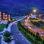 Giá tốt đầu tư đón sóng bđs nghĩ dưỡng, nền Golden Bay 602 bãi dài Cam Ranh giá tốt nhất dự án