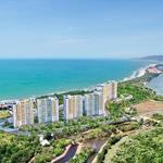 Siêu phẩm Hồ Tràm Complex - căn hộ 5* view biển của Hưng Thịnh - chỉ 1,6 tỷ, TT 8% - LH 0933913886