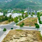 Bán gấp nền Golden Bay bãi dài Cam Ranh chỉ từ 16.5tr/m2. Giá tốt nhất dự án