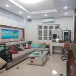 Bán nhà ,  Phú Diễn, Bắc Từ Liêm 52m, 6 tầng, MT 4m,  giá 8 tỷ 800 triệu,