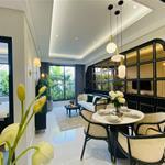 Cơ hội duy nhất sở hữu căn hộ cao cấp giá rẻ nhất Sài Gòn