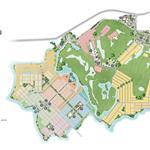 Nền biệt thự sân golf thành phố Biên Hòa, giá chỉ từ 16tr/m2, giá trị sinh lời cao giá, 0933913886