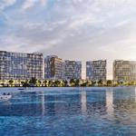 Hồ Tràm Complex - căn hộ biển 5* - giá chỉ từ 1,6 tỷ thanh toán 15% - LH 0933913886- có vị trí đẹp