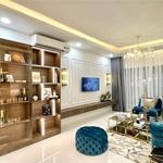 Thanh toán 330tr sở hữu ngay căn hộ cao cấp đầu tiên tại Biên Hòa, trả góp 3 năm