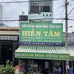 Sang cửa hàng Bách Hóa nhà MT 172 Bình Trị Đông P Bình Trị Đông Q Bình Tân