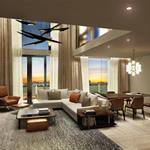Bán nhà  siêu đẹp Xuân La, Tây Hồ 45m, 5 tầng,  MT 4.5m, giá 4 tỷ 500 triệu. nhà đẹp ở luôn.