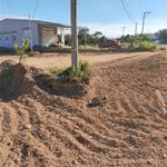 Cần bán 1200m đất mặt tiền bên khu công nghiệp