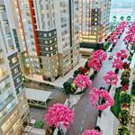 Căn hộ Biên Hòa Universe trung tâm TP.Biên Hòa, giá 2,2 tỷ/căn 2pn2wc, ck 4-18%, hỗ trợ 70% ls 0%