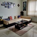 Chính chủ bán căn hộ có nội thất Topaz Center Q Tân Phú 70m2 2pn 2wc