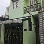 Chính chủ bán nhà phố có 5 phòng trọ tại 1454/4 Lê Văn Lương Phước Kiển Nhà Bè
