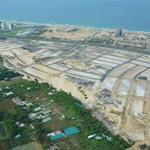 Bán nhanh nền đất Golden Bay Bãi Dài Cam Ranh - nhà phố từ 16,5tr/m - nền khách sạn từ 45tr/m