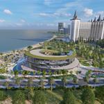 Hải Giang - Quy Nhơn - Siêu dự án được mong chờ nhất 2021