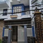 Chính chủ cho thuê nhà NC 1 trệt 2 lầu 5pn tại Trần Xuân Soạn P Tân Hưng Q7 giá 15tr/th