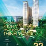 HOT!! Lavita Thuận An VỚI GIÁ từ 1.3 TỶ/CĂN - hỗ trợ vay 0% trong 24 tháng
