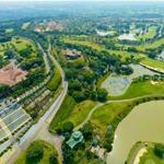 Chính chủ bán nền Biên Hòa New City, giá 1,950 tỷ, mặt tiền đường , LH 0901297886