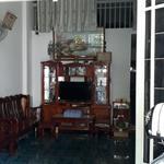 Chính chủ bán nhà đẹp 4x17 tại 16/110 Đường Số 18 P Bình Hưng Hòa Q Bình Tân