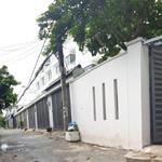 Chính chủ cho thuê nhà NC 55m2 và 90m2 tại An Phú Đông 9 Q12 giá từ 6tr/th