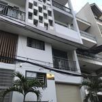 Cho thuê phòng nhà mới xây HXH tại 415/19 Trường Chính P14 Q Tân Bình giá từ 3,2tr/th