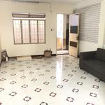 Chính chủ bán gấp giá rẻ căn hộ chung cư Tân Vĩnh 30m2 1pn tại Tân Vĩnh P6 Q4