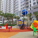 Chính Chủ bán dự án Q7 Boulevard đã bàn giao nhà. Cao Cấp, View Mặt tiền đường Nguyễn Lương Bằng