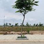 Chính chủ bán nền Biên Hòa New City, giá 1,950 tỷ, mặt tiền đường 15m, công chứng ngay